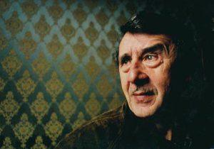 Zoltan Szankay